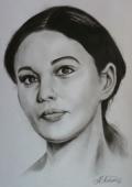 Портрет 17
