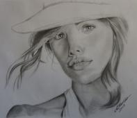 Портрет 7