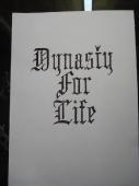 Funasia for Life